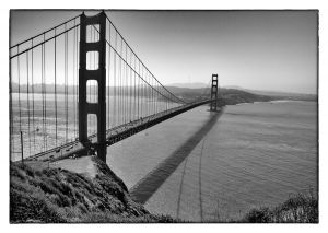 Golden Gate bridge 4.jpg