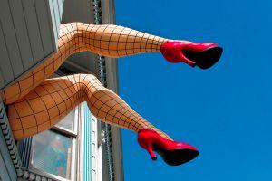 Les-souliers-rouges.jpg
