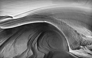 Antelope Canyon 11