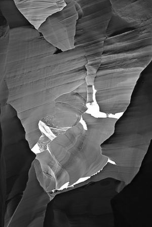 Antelope Canyon 15