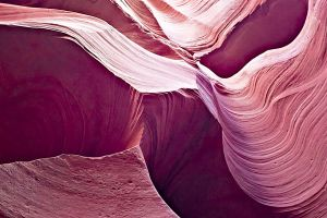 Antelope Canyon 16