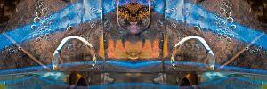 Montage-abstrait-5.jpg