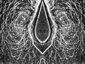 Stainless-steel-1.jpg