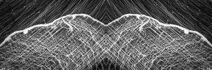 Stainless-steel-2.jpg