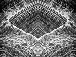 Stainless-steel-3.jpg