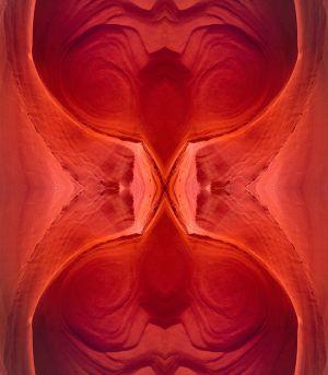 Antelope-4.jpg
