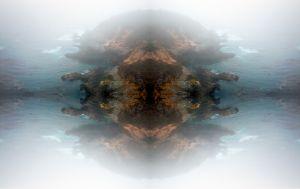 Big-Sur-3.1.jpg