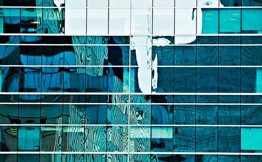 c90-Jersey-s-blues.jpg